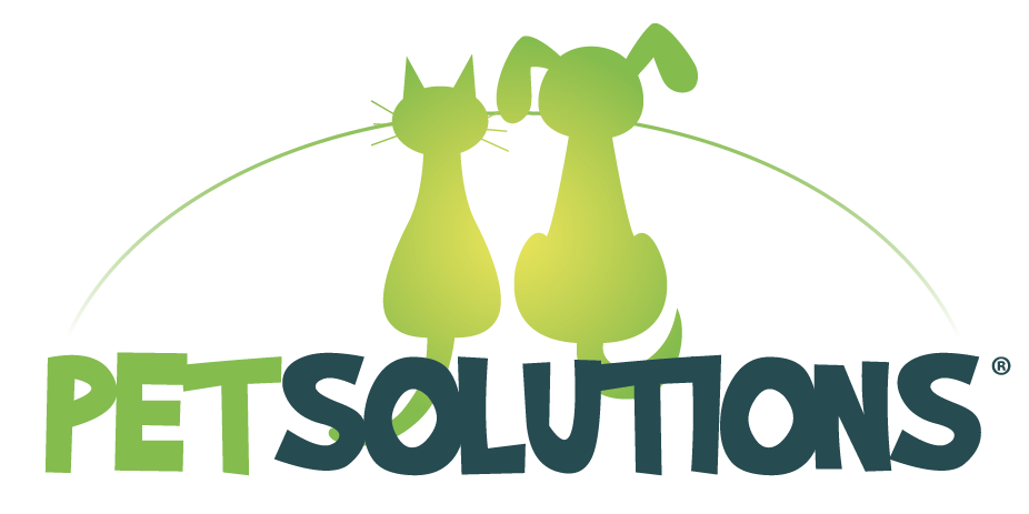 Logo Petsolutions